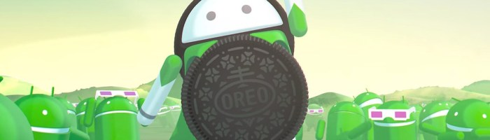 Lista dispozitivelor Samsung ce primesc update la Android 8.0 Oreo