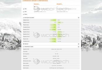 3DMark-Benchmark-Kaby-Lake-G-Series-Integrated-Radeon