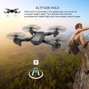 DRONA TOMTOP (1)