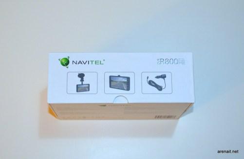 Navitel-R800 (1)