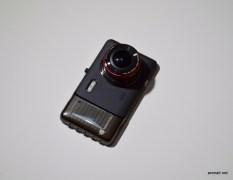 Navitel-R800 (4)