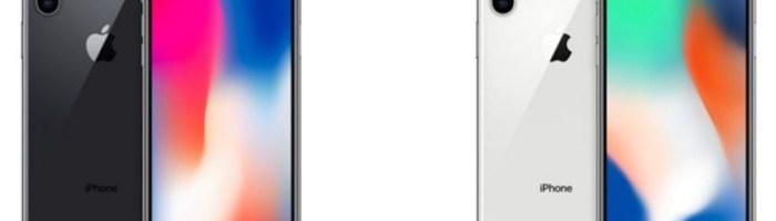 Ce ne asteptam sa vedem la toamna de la Apple – 3 iPhone-uri, smartwatch cu ecran mai mare si tablete imbunatatite