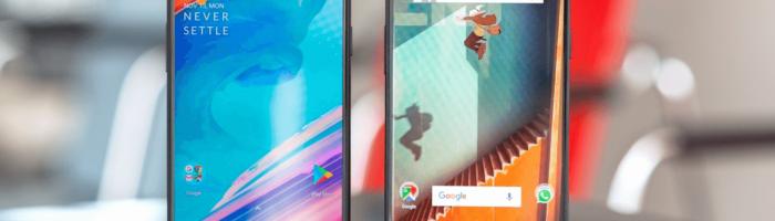 OnePlus o sa produca si televizoare