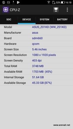 ASUS-Zenfone-4-specificatii (2)