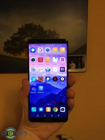 Huawei Mate 10 Pro (10)