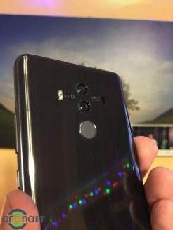 Huawei Mate 10 Pro (3)