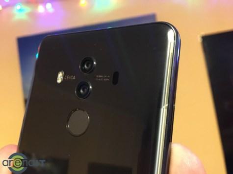 Huawei Mate 10 Pro (4)