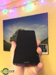 Huawei Mate 10 Pro (9)