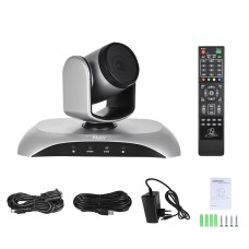 camera videoconferinta (4)