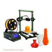 imprimanta 3d (7)