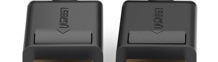 DisplayPort trece la o versiune mai buna