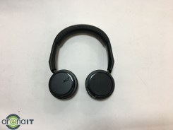 platronics bacbeat 500 (2)
