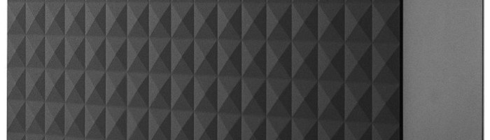 HDD extern Seagate Expansion 3TB la un pret foarte bun