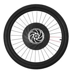 roata bicicleta electrica (2)