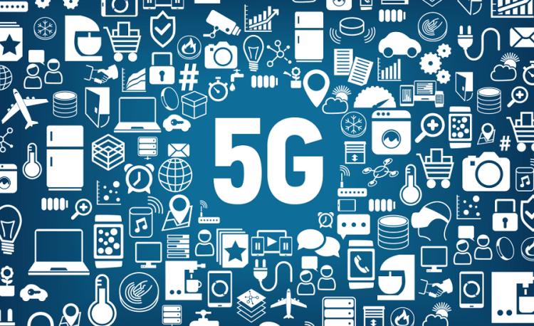 Noua Zeelanda interzice echipamentul 5G de la Huawei