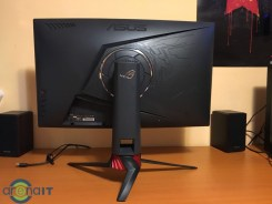 ASUS ROG STRIX monitor (3)