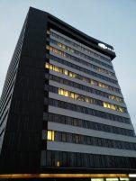 Foto Nokia 8 (6)
