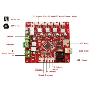 OS0187EU-1-4193-YCQ2