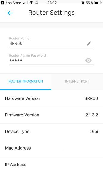 orbi pro smartphone (1)