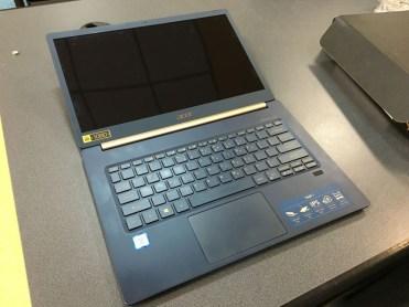 acer laptop swift 5 (19)