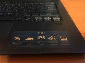 acer laptop swift 5 (7)
