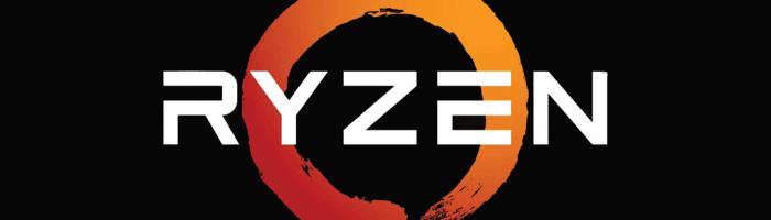 Primele benchmark-uri pentru AMD Ryzen 7 2700X isi fac aparitia