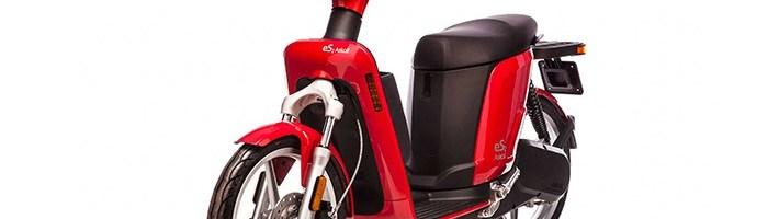Askoll ES2 scuter electric review: o alternativa excelenta pentru mobilitate urbana