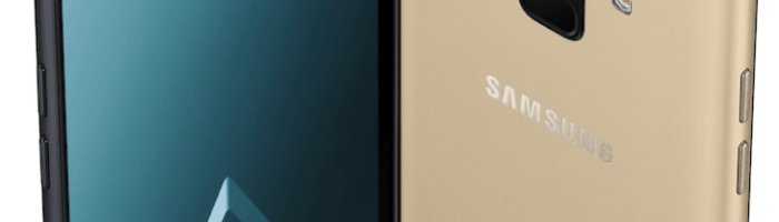Samsung Galaxy A6 si A6+ : pret si specificatii oficiale