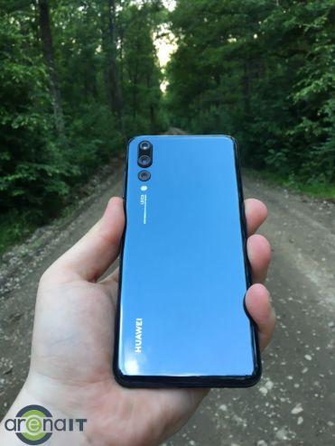 Huawei P20 Pro (10)