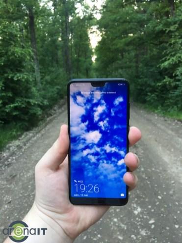 Huawei P20 Pro (9)