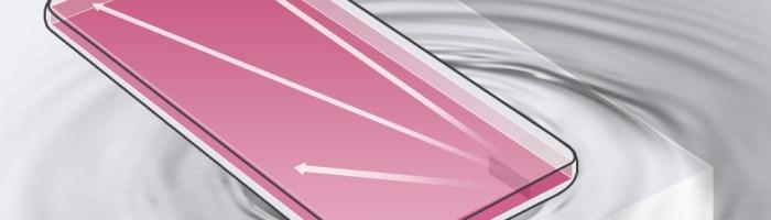 LG G7 ThinQ vine cu difuzor Boombox si DTS:X
