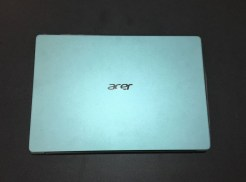 acer swift 1 green (2)
