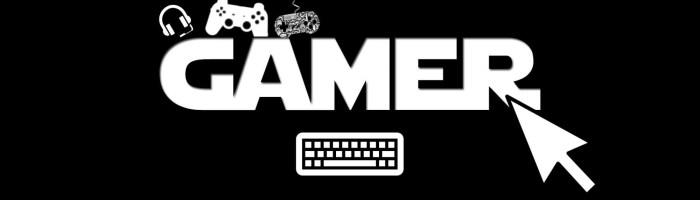 Lansari jocuri mai 2018