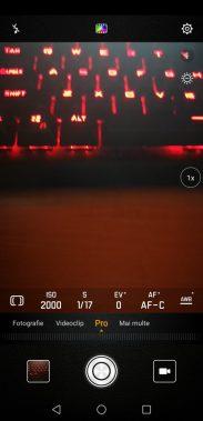 screenshot camera (3)
