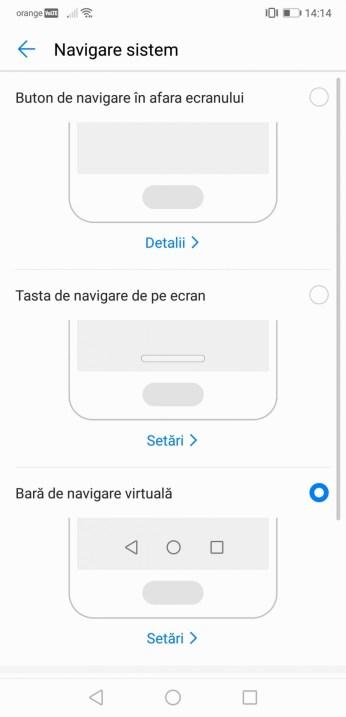screenshot meniu (17)
