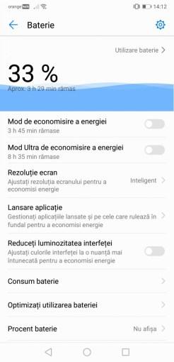 screenshot meniu (6)