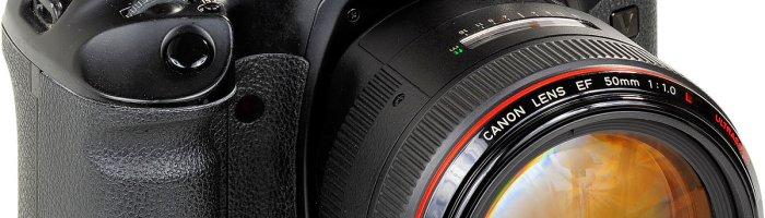 A disparut ultimul aparat foto cu film disponibil pe piata