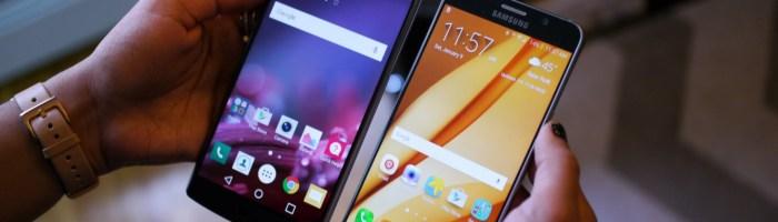 Companii din China ar putea produce panouri OLED
