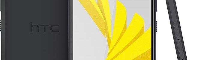 Oferta zilei – HTC 10 EVO la 699 lei la PC Garage