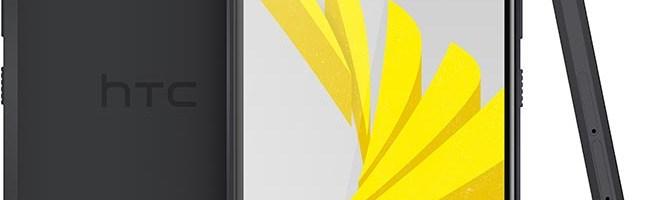 Oferta zilei - HTC 10 EVO la 699 lei la PC Garage