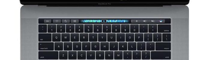 Apple rezolva problema supraincalzirii noului MacBook Pro printr-un update de soft