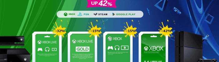 SCDKey va ofera discount la licente pentru Windows, Office si jocuri