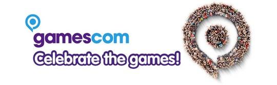 THQ Nordic a anuntat ce jocuri va prezenta la Gamescom
