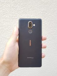 Nokia 7 Plus (5)