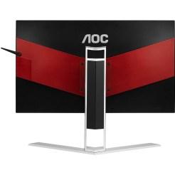gaming-ag251fz-245-inch-1-ms-black-freesync-240hz-050664f7ba290dc9c4c0e266f3403713