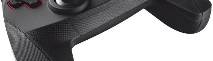 CONCURS – Castiga un gamepad wireless Trust si 4 perechi de ochelari polarizati