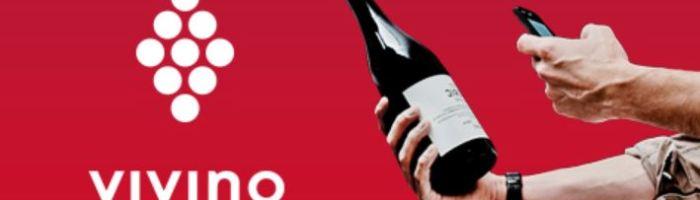Review aplicatie: Vivino te ajuta sa iti alegi vinurile