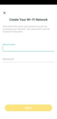 Aplicatie DECO M5 (2)