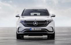Mercedes eqs (3)