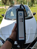 Nissan-Leaf-2018-Review-Incarcare-Consum (11)